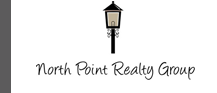 North Point Realty Group